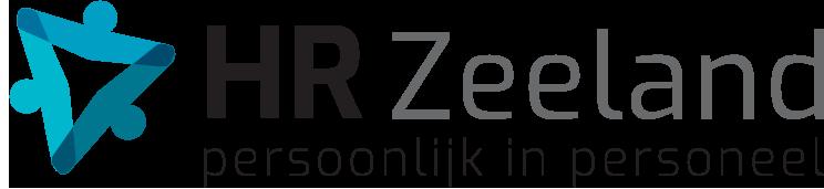 HR Zeeland logo
